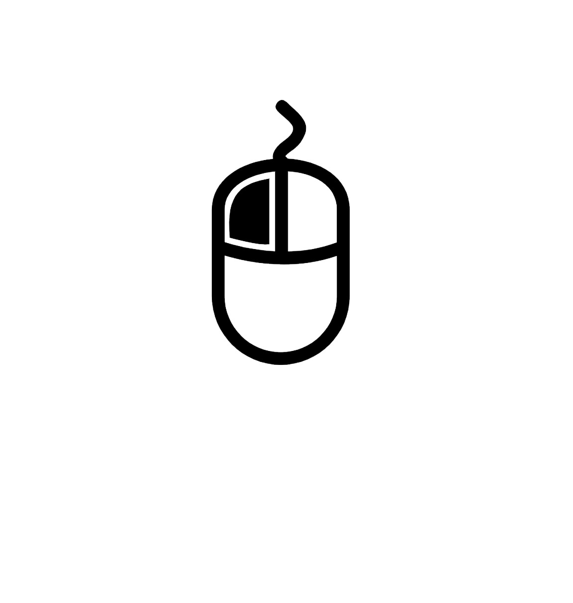 Hereford Petanque Logo